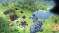 Imagen/captura de Northgard para PC