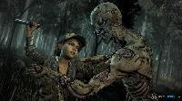 Análisis de The Walking Dead: A Telltale Games Series - The Final Season para XONE: Gracias Clementine