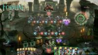 Imagen/captura de Fable Fortune para Xbox One