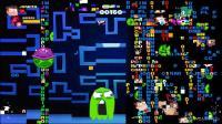 Análisis de Juanito Arcade Mayhem para PC: Un homenaje a los arcades más clásicos