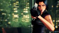 Imagen/captura de Fear Effect Reinvented para Xbox One