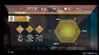 Análisis de HIVE: Altenum Wars para PS4: Batallas hexagonales