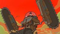 Análisis de Super Meat Boy Forever para XONE: La venganza de Don Fetus