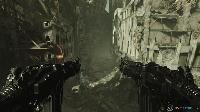 Análisis de Wolfenstein II: The New Colossus para Switch: Acción frenética en formato híbrido
