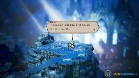 Análisis de Octopath Traveler para Switch: Ocho destinos