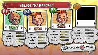 Análisis de Rascal Revolt para PS4: ¡Devuélveme mis caramelos!