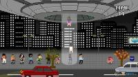 Análisis de Conga Master Party! para Switch: Arrima cebolleta por la pista de baile