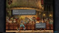 Análisis de Final Fantasy IX para PS4: El regreso de la fantasía de Vivi y Yitán