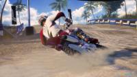 Imagen/captura de MX vs. ATV All Out para Xbox One
