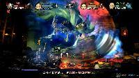 Análisis de Dragon's Crown Pro para PS4: La hermandad de los sablazos