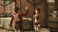 Análisis de Attack on Titan 2 para XONE: Los Titanes no descansan