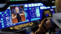 Imagen/captura de Star Ocean: The Last Hope Remaster para PC