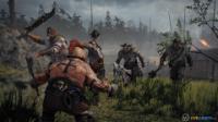 Análisis de Warhammer: Vermintide 2 para PC: La guerra más brutal