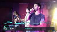 Análisis de Let's Sing 10 para Switch: Cantante de ducha profesional