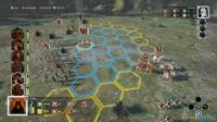 Análisis de Numantia para PS4: Por la gloria de Roma... o de Numancia