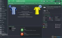 Análisis de Football Manager 2018 para PC: La búsqueda eterna de la perfección
