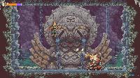 Análisis de Owlboy para PS4: El poder de la amistad puede con todo