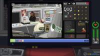 Imagen/captura de Do Not Feed The Monkeys para PC
