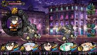 Imagen/captura de Demon Gaze II para PlayStation Vita