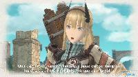 Análisis de Valkyria Chronicles 4 para PS4: Una operación suicida que cambiará la guerra
