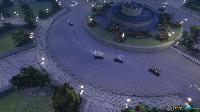 Análisis de Mantis Burn Racing para Switch: Velocidad cenital