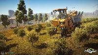 Análisis de Pure Farming 2018 para XONE: Las semillas del huerto del abuelo muerto