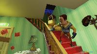 Imagen/captura de Hello Neighbor para Xbox One