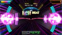 Análisis de Superbeat Xonic EX para Switch: Los amos de la fiesta