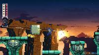 Avance de Mega Man 11: Impresiones finales - Jugamos 4 niveles del juego
