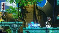 Análisis de Mega Man 11 para XONE: El robotito tiene un nombre