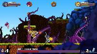 Análisis de Caveman Warriors para Switch: Trogloditas hermanados