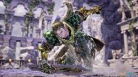 Imagen/captura de SoulCalibur VI para Xbox One