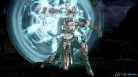 Imagen/captura de SoulCalibur VI para PC