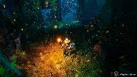 Imagen/captura de MediEvil Remastered para PlayStation 4