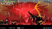 Imagen/captura de Patapon 2 Remastered para PlayStation 4