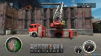 Imagen/captura de Firefighters: Plant Fire Department para PlayStation 4