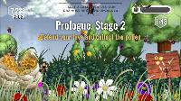 Análisis de Beekyr Reloaded para PC: El vengador polinizador