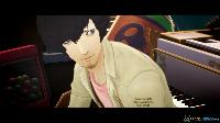 Imagen/captura de Catherine: Full Body para PlayStation 4