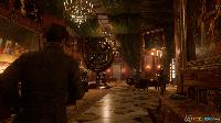 Análisis de The Council para PS4: El Concilio de 1793