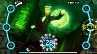 Imagen/captura de Persona 3: Dancing Moon Night para PlayStation Vita