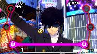 Imagen/captura de Persona 5: Dancing Star Night para PlayStation Vita