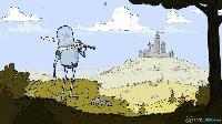 Imagen/captura de Feudal Alloy para PC