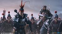 Imagen/captura de Total War: Three Kingdoms para PC