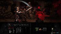 Análisis de Darkest Dungeon para Switch: La noche es oscura y alberga horrores