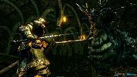 Imagen/captura de Dark Souls Remastered para PlayStation 4