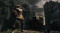 Análisis de Dark Souls Remastered para XONE: La exaltación del día de los muertos