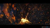Avance de Dark Souls Remastered: Almas en pena