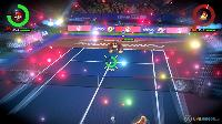 Imagen/captura de Mario Tennis Aces para Nintendo Switch