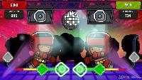 Análisis de Scribblenauts Showdown para XONE: Minijuegos creativos