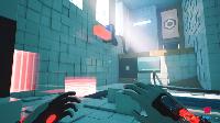 Imagen/captura de Q.U.B.E. 2 para Xbox One